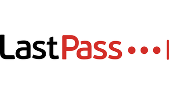LastPass Extension Bug Can Leak Passwords to Malicious Websites