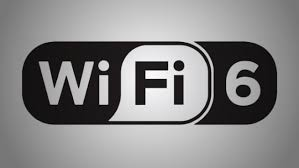 Should You Upgrade to Wi-Fi 6?