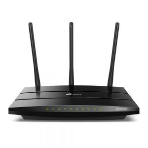 Router - Adsl